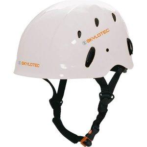 כובע בטיחות לילדים בטיפוס