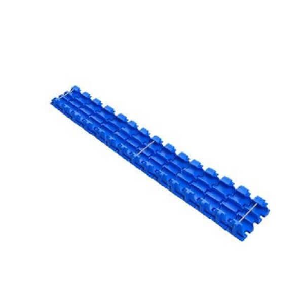מגן פינה טרמופלסטי לחבל עד 3 חבלים יחד PMI-SMC
