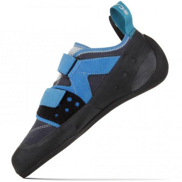 נעל טיפוס בולדרינג וקירות