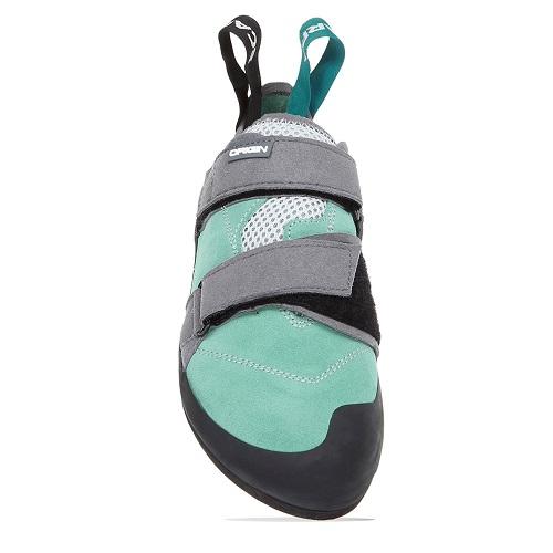 נעלי טיפוס לנשים למגוון סוגי טיפוס SCARPA ORIGIN (1)