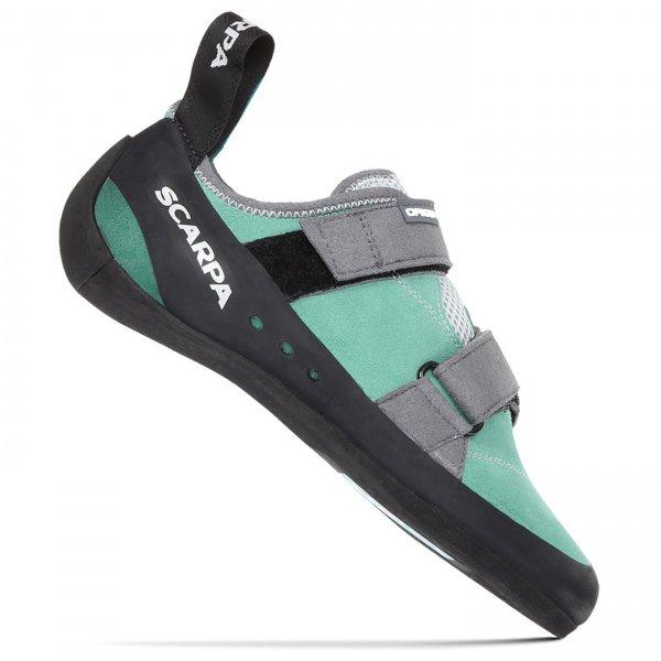 נעלי נשים לטיפוס