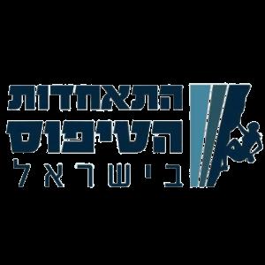 התאחדות הטיפוס בישראל - israel climbers' association