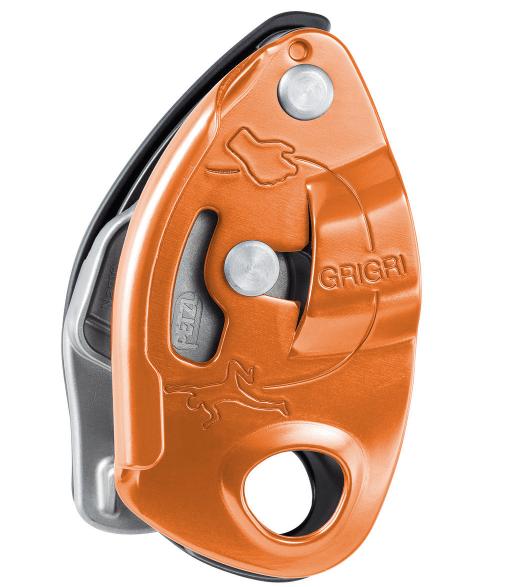 גריגרי - מכשיר אבטחה עם נעילה אוטומטית