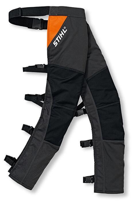 מכנסיים מוגנות מסור מכאני STIHL MS PROTECT CHAPS