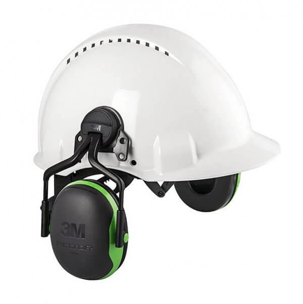 אוזניות-נגד-רעש-עם-חיבור-קסדה-מסדרת-3M-PELTOR-X-SERIES-min