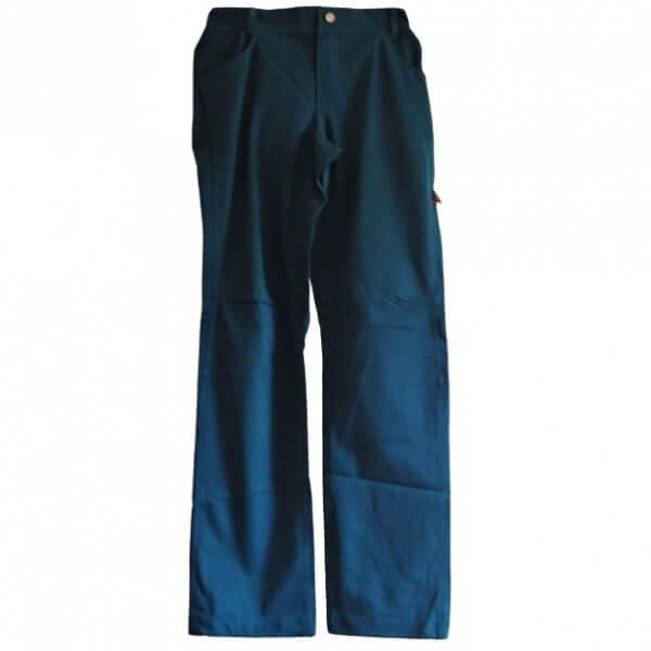 מכנס מטפסים גמיש צבע כחול